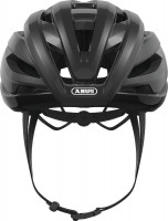 ABUS Fahrradhelm StormChaser Road Helm 87197P Titan