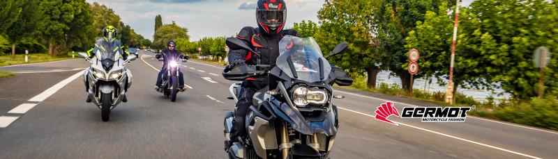 Germot Motorrad Produkte kaufen