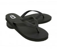 Brandit Schuh Beach Slipper Black