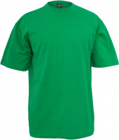 Urban Classics T-Shirt Tall Tee C.Green