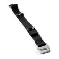 Kriega Tasche US-Drypack Hook Strap Ersatzhakenriemen, 1 Stück Black