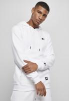 Starter Black Label Hoodie Essential Hoody White