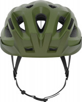 ABUS Fahrradhelm Aduro 2.1 Urban 40542P Jade Green