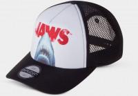 Universal - Jaws - Adjustable Cap Multicolor