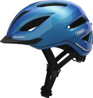 ABUS Fahrradhelm Pedelec 1.1 Urban 81909P Steel Blue