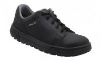 AWC Footwear Berufsschuhe Sneaker Neu in Schwarz