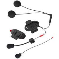Sena Headset Einbaukit für Sf 1/2/4 Standard Speaker