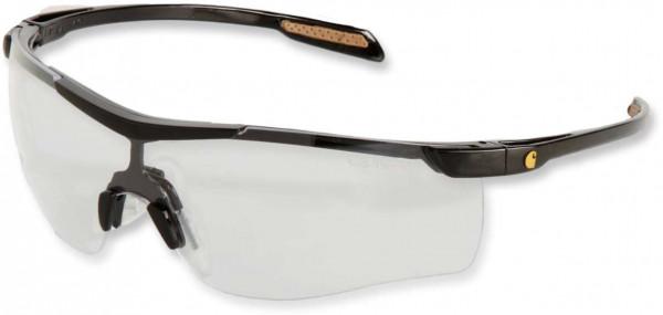 Carhartt Herren Brille Cayce Glasses Clear