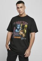 Mister Tee T-Shirt Tupac So Many Tears Oversize Tee Black