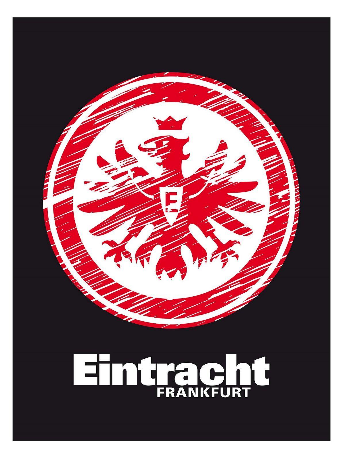 Eintracht-Frankfurt.De