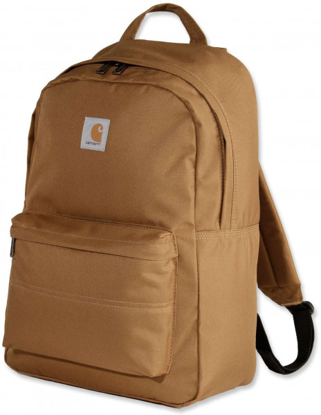 Carhartt Herren Tasche Trade Backpack Carhartt® Brown