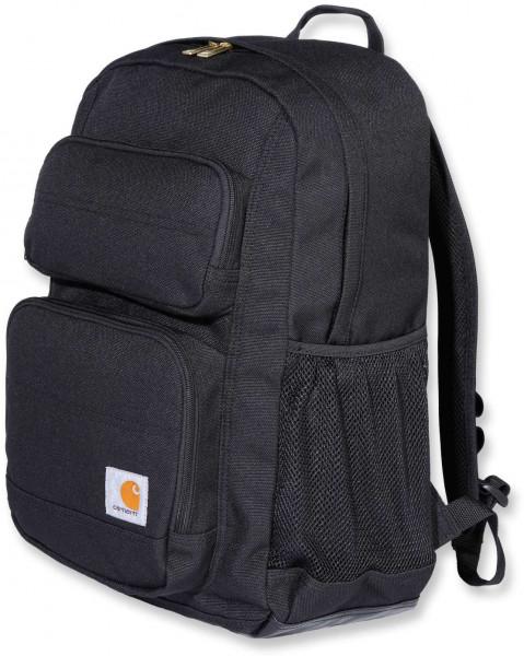 Carhartt Tasche Legacy Standard Work Pack Black