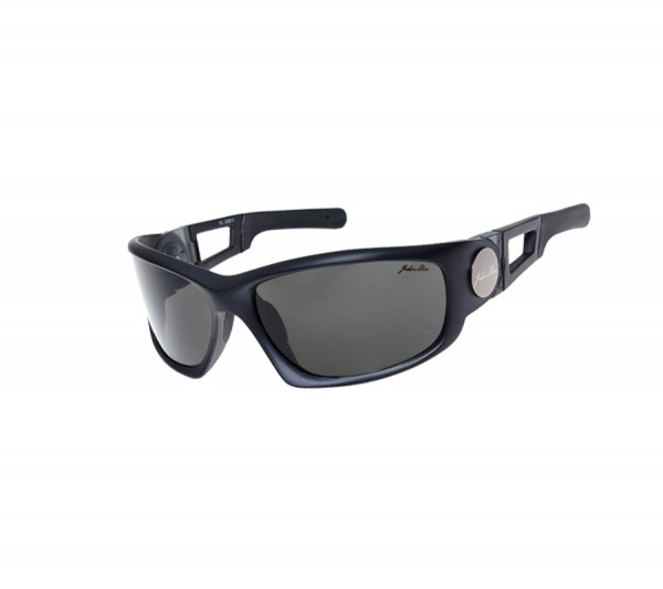 John Doe Sonnenbrille Airflow Photocromatic Black