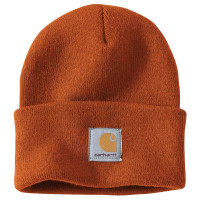 Carhartt Mütze Watch Hat Jasper