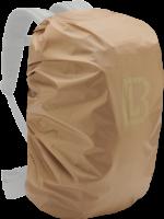Brandit Accessoire Raincover medium in Camel