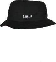 Cayler & Sons Hut WL Drop Top Trees Reversible Bucket Hat Black/MC