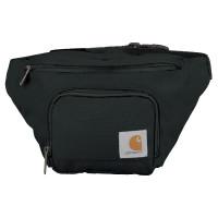 Carhartt Tasche Waist Pack Black
