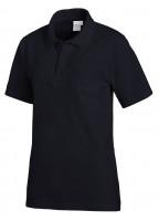 Leiber Polo-Shirt 08/241/04 Marine