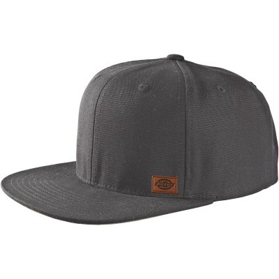 Dickies Cap Minnesota Grey