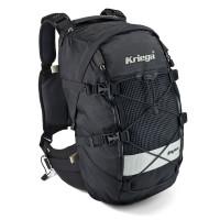 Kriega Tasche R35 Rucksack Black
