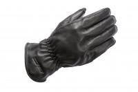 Grand Canyon Handschuhe Black
