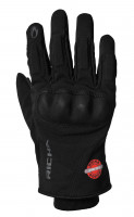 Richa Handschuhe Wind Zero Handschuhe Black