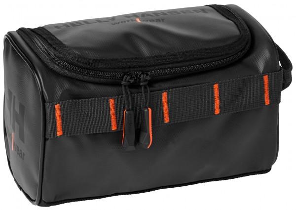 Helly Hansen Tasche 79580 Hh Multi Bag 990 Black