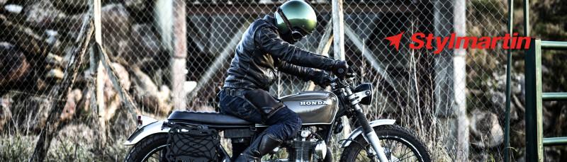 Stylmartin Motorrad Produkte kaufen