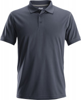 Snickers Workwear AllroundWork Poloshirt Navy