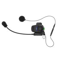 Sena Headset SMH5 Multicom Einzelset Bluetooth Kommunikation System