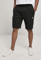 Starter Black Label Shorts Essesntial Sweatshorts Black