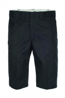 Dickies Shorts Slim 13IN Short Black