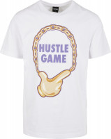 Cayler & Sons T-Shirt Game Tee White