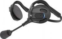 Sena Expand Boom Headset Kommunikationssystem