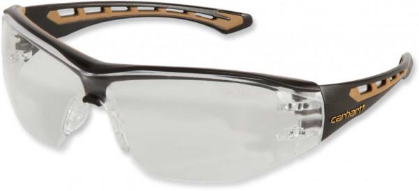 Carhartt Herren Brille Easley Glasses Clear