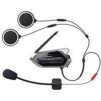 Sena Headset 50R Einzelset Kommunikationssystem