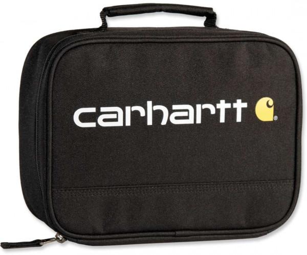 Carhartt Andere Lunch Box Schwarz