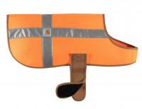 Carhartt Dog Safety Vest Hunter Orange