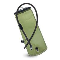 Kriega Tasche Hydrapak Reservoir - 3L Trinkeinsatz für Rucksack