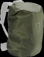 Brandit Accessoire Raincover large in Olive
