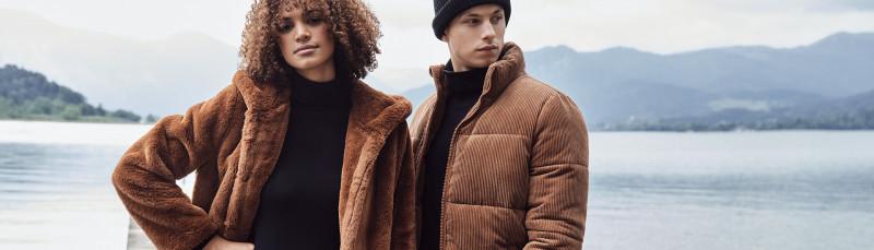 Urban Classics Fashion Kleidung Mode