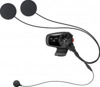 Sena 5S Einzelset Kommunikationssystem