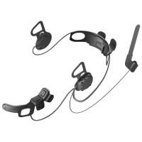 Sena Headset 10U für Shoei Neotec 1 Bluetooth Kommunikation System