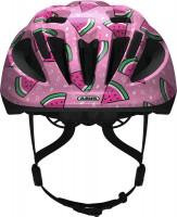ABUS Fahrradhelm Smooty 2.0 Kids 81854P Pink Watermelon