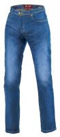 Büse Team Jeans Damen Blau