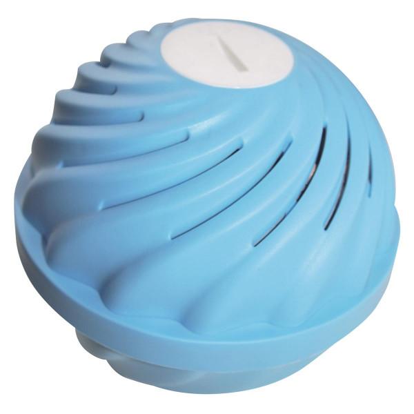 Tyent Bio Waschball Waschkugel Roly Poly Blue