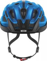 ABUS Fahrradhelm Aduro 2.0 Urban 82664P Steel Blue