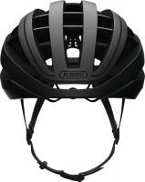 ABUS Fahrradhelm Aventor Road Helm 77615P Velvet Black
