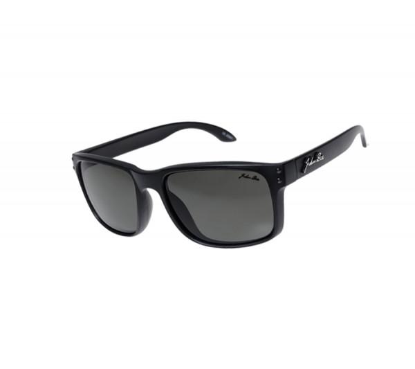 John Doe Sonnenbrille Ironhead Photochromic Black