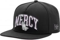 Cayler & Sons Cap WL Mercy Cap Black/Pale Pink
